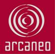 arcaneo-110