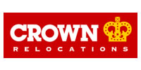 crown-relocation-2016a