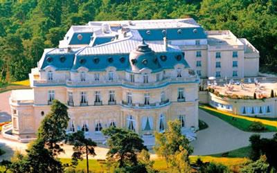 img-chateau3